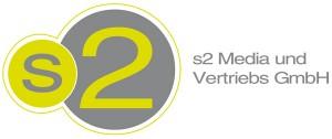 s2 Media und Vertriebs GmbH