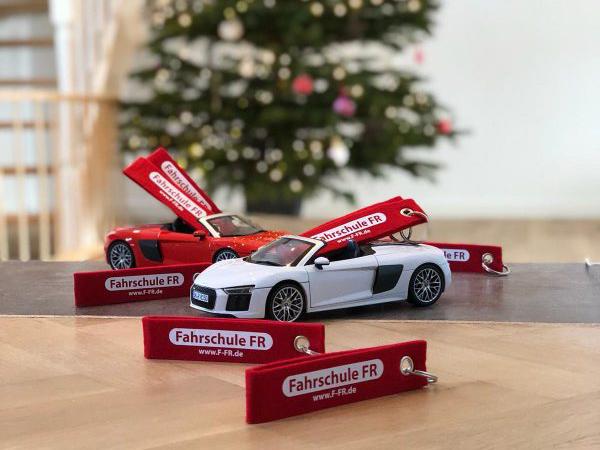 Frohe Weihnachten 🎄 🎁