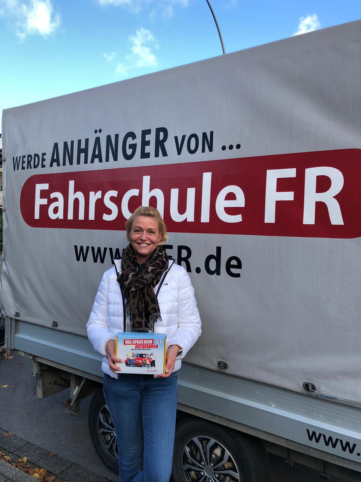 Anne Seidler